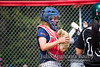Southwestern Oregon Community College Softball - 0010