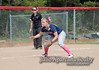Southwestern Oregon Community College Softball - 0009
