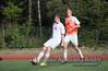 SWOCC Men Soccer vs Olympic - 0004