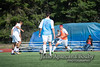SWOCC Men Soccer vs Olympic - 0002
