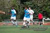 SWOCC Men Soccer vs Olympic - 0012