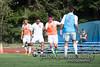 SWOCC Men Soccer vs Olympic - 0003