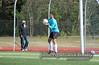 SWOCC Men Soccer vs Olympic - 0009