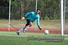 SWOCC Men Soccer vs Olympic - 0010
