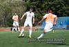 SWOCC Men Soccer vs Olympic - 0007