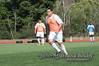 SWOCC Men Soccer vs Olympic - 0005