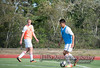SWOCC Men Soccer vs Olympic - 0001