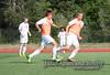SWOCC Men Soccer vs Olympic - 0008