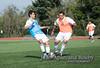 SWOCC Men Soccer vs Olympic - 0006