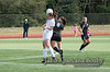 SWOCC Women Soccer vs Olympic - 0287