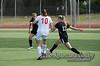 SWOCC Women Soccer vs Olympic - 0306