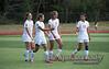 SWOCC Women Soccer vs Olympic - 0331