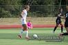 SWOCC Women Soccer vs Olympic - 0313