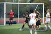 SWOCC Women Soccer vs Olympic - 0259