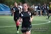 SWOCC Women Soccer vs Olympic - 0325