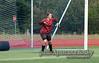 SWOCC Women Soccer vs Olympic - 0281