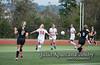 SWOCC Women Soccer vs Olympic - 0031