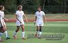 SWOCC Women Soccer vs Olympic - 0330