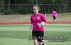 SWOCC Women Soccer vs Olympic - 0328