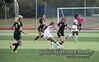 SWOCC Women Soccer vs Olympic - 0043