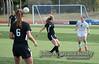 SWOCC Women Soccer vs Olympic - 0305