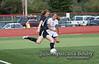SWOCC Women Soccer vs Olympic - 0039