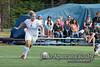 SWOCC Women Soccer vs Olympic - 0310