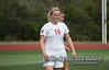 SWOCC Women Soccer vs Olympic - 0256