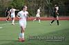 SWOCC Women Soccer vs Olympic - 0292