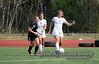 SWOCC Women Soccer vs Olympic - 0344
