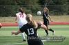 SWOCC Women Soccer vs Olympic - 0288