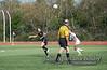SWOCC Women Soccer vs Olympic - 0357