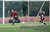 SWOCC Women Soccer vs Olympic - 0282