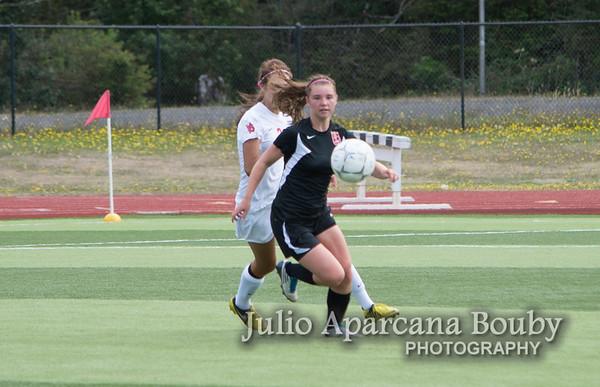 SWOCC Women Soccer vs Olympic - 0034