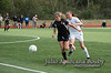 SWOCC Women Soccer vs Olympic - 0254
