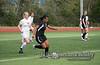SWOCC Women Soccer vs Olympic - 0262