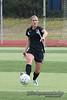 SWOCC Women Soccer vs Olympic - 0045