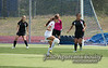 SWOCC Women Soccer vs Olympic - 0011