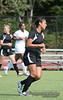 SWOCC Women Soccer vs Olympic - 0349