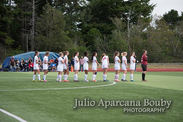 SWOCC Women Soccer vs Olympic - 0002