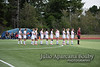 SWOCC Women Soccer vs Olympic - 0002