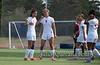 SWOCC Women Soccer vs Olympic - 0332