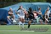 SWOCC Women Soccer vs Olympic - 0278