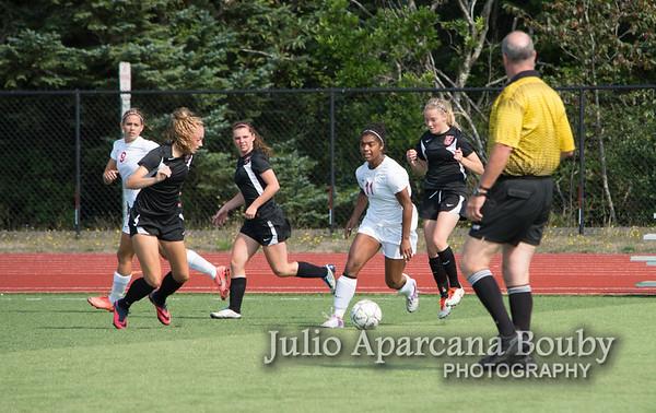 SWOCC Women Soccer vs Olympic - 0336