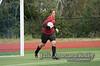 SWOCC Women Soccer vs Olympic - 0265