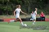 SWOCC Women Soccer vs Olympic - 0276