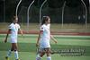 SWOCC Women Soccer vs Olympic - 0326