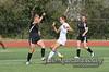 SWOCC Women Soccer vs Olympic - 0347