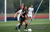 SWOCC Women Soccer vs Olympic - 0261
