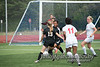 SWOCC Women Soccer vs Olympic - 0260